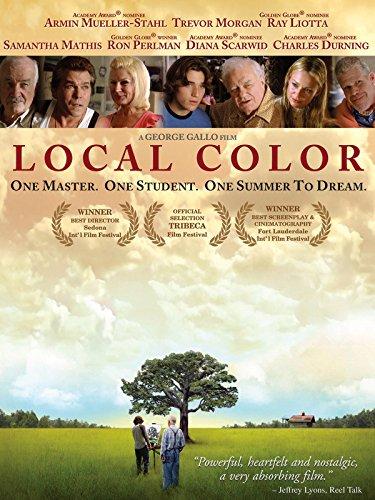 local-color