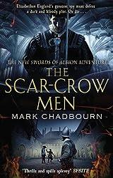 The Scar-Crow Men: Sword of Albion 2