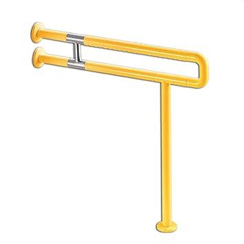 WSSF  Haltegriffe Badezimmer WC Edelstahl Haltegriff Alten Mann Behinderten  Barrier Handlauf Badewanne Sicherheit Anti