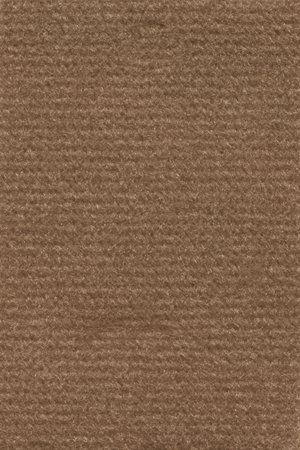 Coverking Custom Fit Dashcovers for Select BMW M5 Models - Velour (Tan) by Coverking (Image #2)