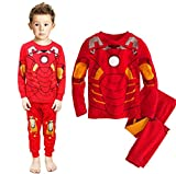 horizon where hope spread Kids & Toddler Pajamas