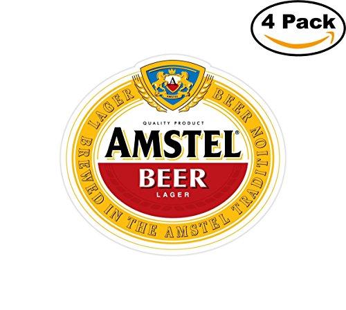 amstel-sticker-decal-beer-car-holland-bumper-window-bar-4x4