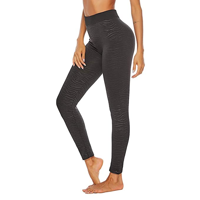 Amazon.com: Irene - Pantalones deportivos para mujer (talla ...