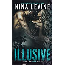 Illusive (Storm MC #6)