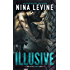 Illusive (Storm MC #5)