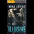 Illusive (Storm MC #5)