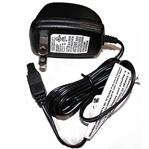, V1950, V2950 Sweeper AC Adaptor 36600 ()