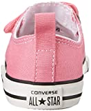 Converse Girl's Chuck Taylor All Star 2V