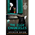 The Iggy Chronicles, Volume One: A Chet and Bernie Mystery eShort Story (The Chet and Bernie Mystery Series)