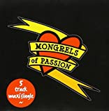 Mongrels of Passion by Mongrels of Passion (2008-01-29)