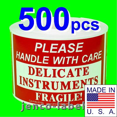 Jenco Instruments - 2