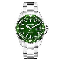Amazon.es: Ofertas en relojes: Relojes