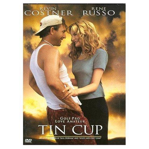 tin cup dvd - 8