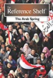 The Arab Spring, Paul McCaffrey, 0824211162
