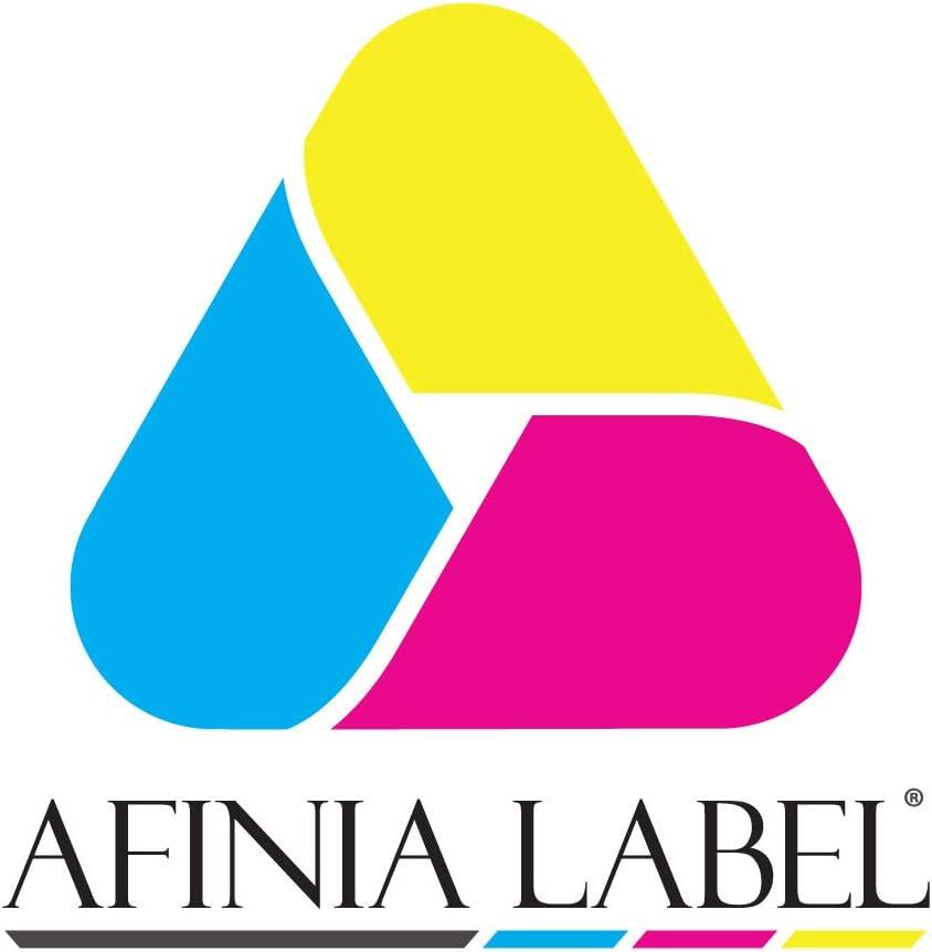Afinia L901//CP950 VersaPass G Cyan Memjet Ink Cartridge