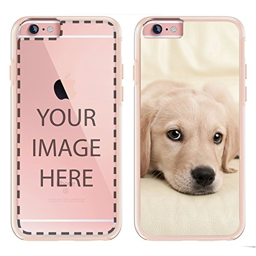 iphone 6 case labrador