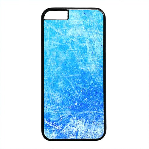 Price comparison product image Samsung Galaxy S5 Case,  wskshop New Fashion Frozen Plastic Back Cover Case for Samsung Galaxy S5