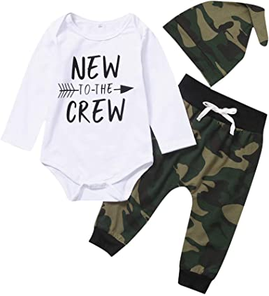 Newborn Infant Baby Girl Letter T Shirt Romper Jumpsuit Bodysuit Clothes Sleeveless Round Neck Casual Tops