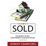 The Secrets To Sold (WE ARE REALTY Book 1)
