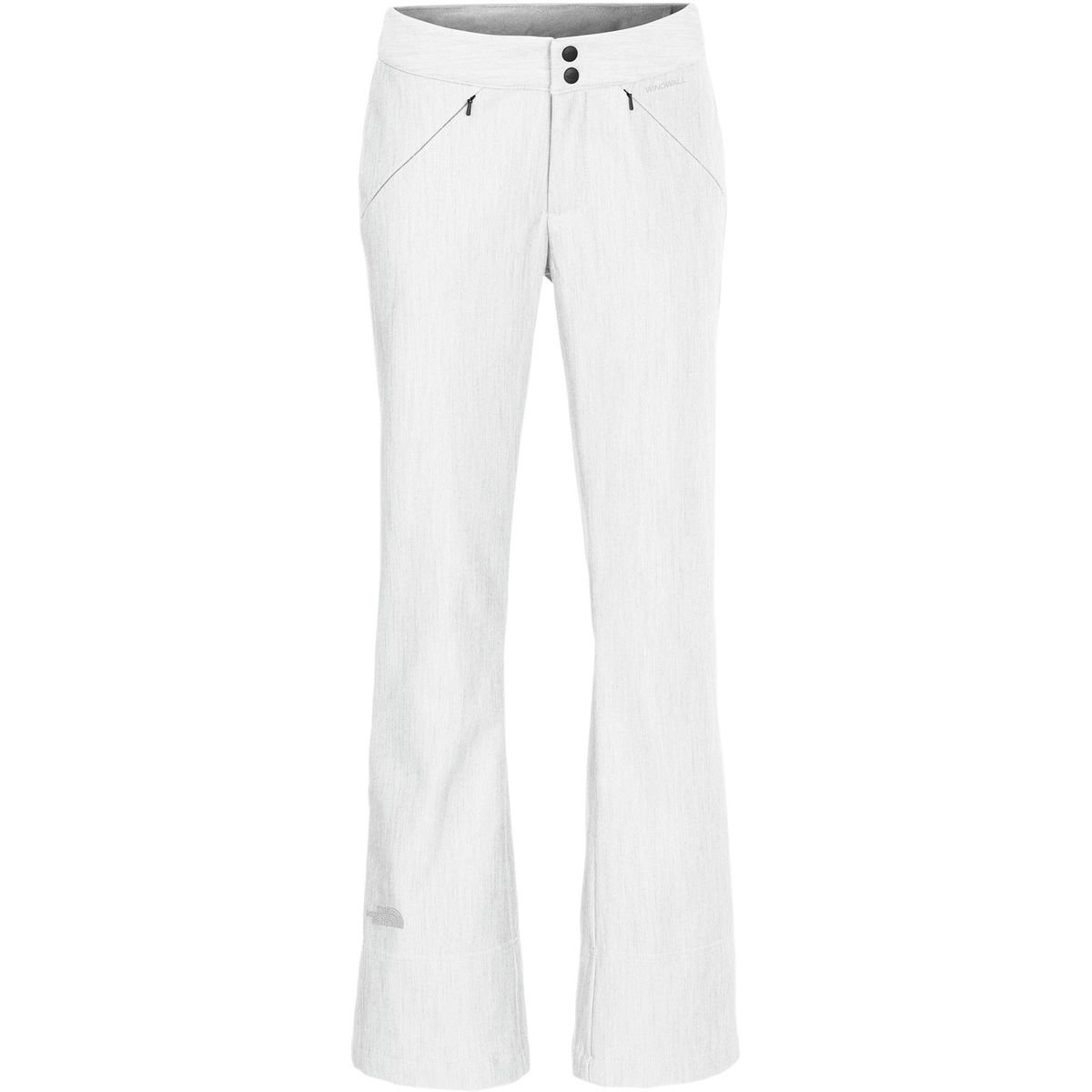 The North Face Apex STH Pant Womens TNF White/TNF White XL by The North Face