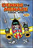 Dennis the Menace Annual 2006
