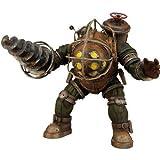 BioShock 2: Big Daddy Ultra Deluxe Action Figure
