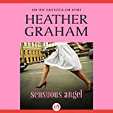 Bargain Audio Book - Sensuous Angel