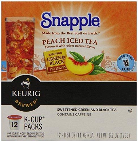 snapple-kcup-peach-iced-tea-12-pack