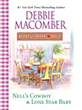 Heart of Texas, Debbie Macomber, 1410404552