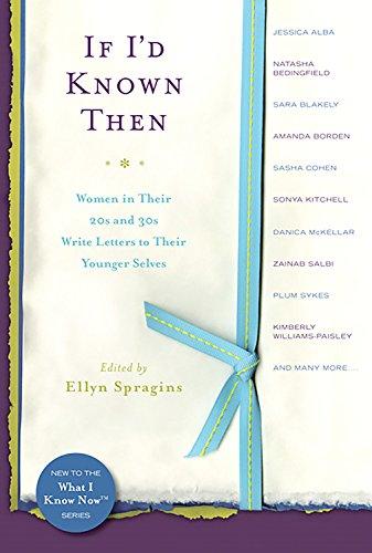 Buy books for women in 20s