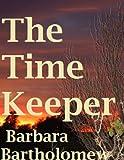 download ebook the time keeper (timeways book 1) (the timeways trilogy) pdf epub