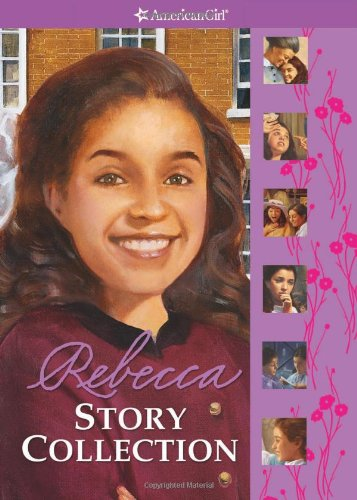Rebecca Story Collection