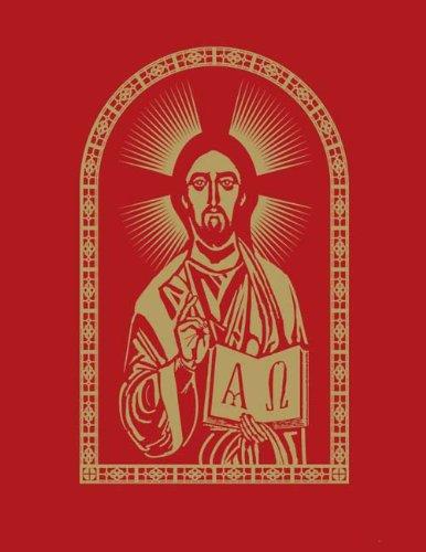 Roman Catholic Missal - 7