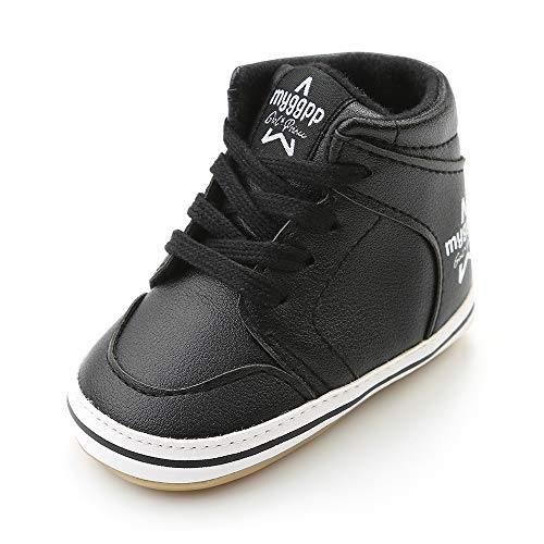Buy shoes for walking babies