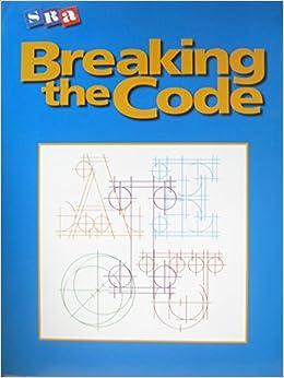 Breaking the code student workbook oc catching on gr 1 6 mcgraw breaking the code student workbook oc catching on gr 1 6 mcgraw hill education 9780028311326 amazon books fandeluxe Choice Image