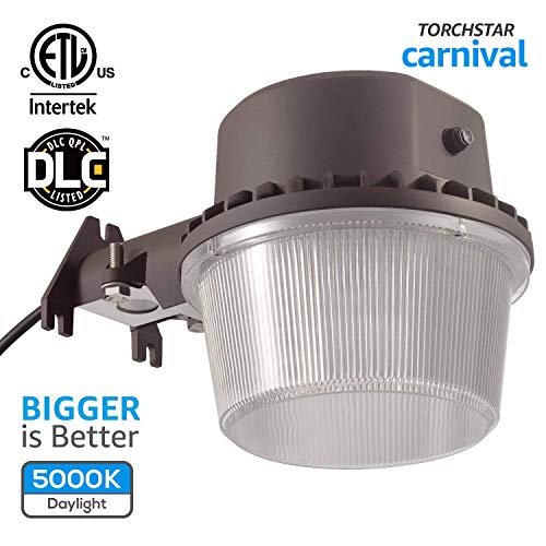 Led Security Flood Light Dusk To Dawn in US - 1
