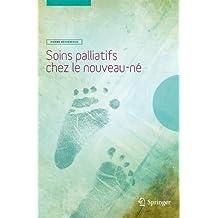 Soins palliatifs chez le nouveau-né