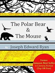 The Polar Bear and the Mouse