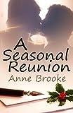 A Seasonal Reunion