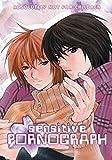 Sensitive Pornograph - Yaoi Anime OVA Kitty Media