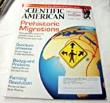 img - for Scientific American July 2008 book / textbook / text book
