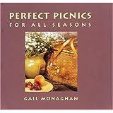 Perfect Picnics for All Seasons -C