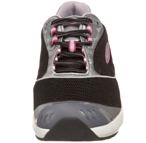 Fora Trainer Black MBT Trainer MBT Black Fora qHcwExdS7w