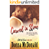 Carved In Stone (Art of Love Book 1)