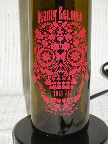 dearly-beloved-red-skull-wine-bottle-touch-desk-lamp