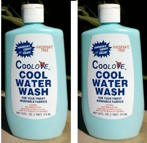 coolove-cool-water-wash-laundry-detergent-phosphate-free-2-pack