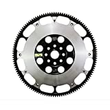 ACT 600240 Prolite Flywheel