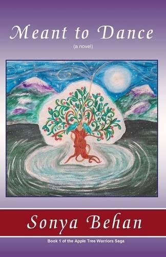 Download Meant to Dance ebook