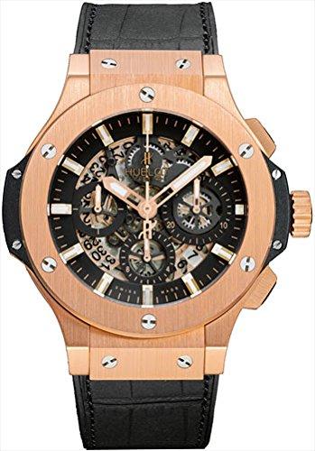 Hublot-Aero-Bang-Gold-Mens-Watch-311-PX-1180-GR