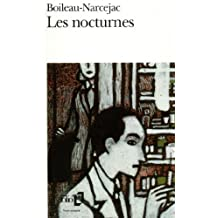 NOCTURNES (LES)